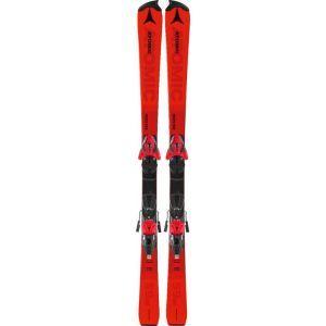 Ski Atomic Redster S9 Fis J-rp² + Z 10 Red