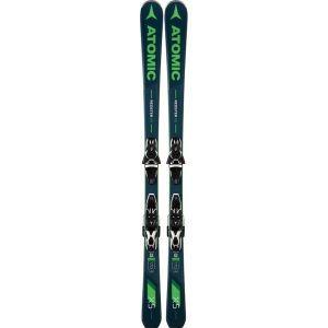 Ski Atomic Redster X5 + FT 11 GW