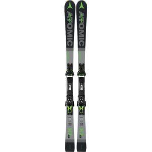 Ski Atomic Redster X7 Wb + Ft 12 Gw