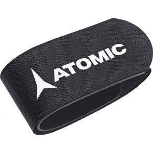 Skifix Atomic Redster Black