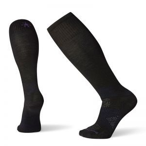 Sosete Smartwool W Phd Ski Ultra Light