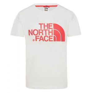 Tricou Copii The North Face G Boyfriend