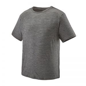 Tricou Patagonia M Airchaser