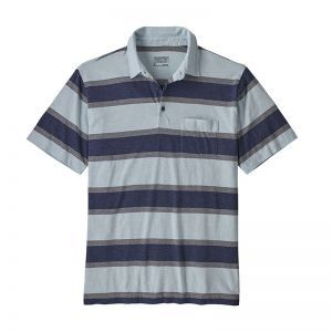 Tricou Patagonia M Squeaky Clean
