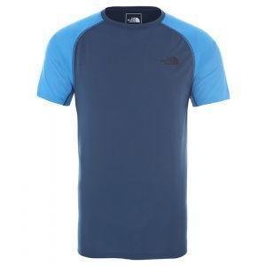 Tricou The North Face M Ambition