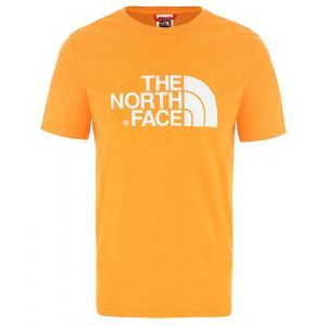 Tricou The North Face M Easy