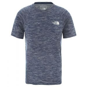 Tricou The North Face M Impendor Seamless