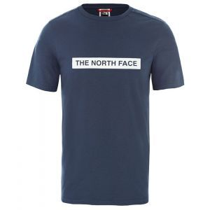 Tricou The North Face M Light