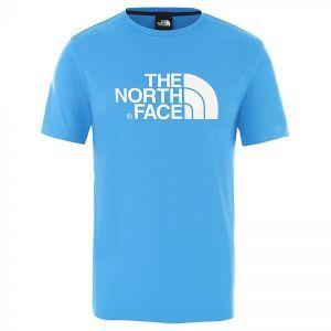 Tricou The North Face M Tanken