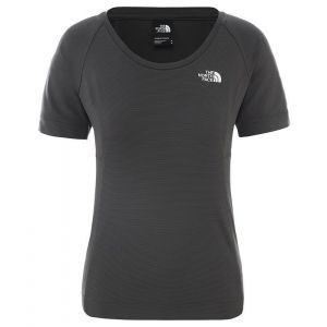 Tricou The North Face W Lightning