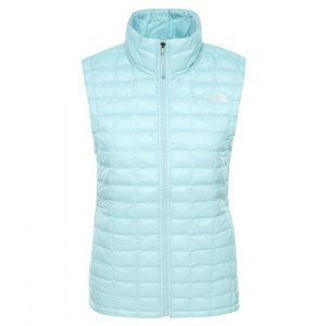 Vesta The North Face W Thermoball Eco