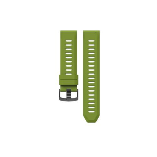 COROS APEX - 46mm/PRO  Watch Band - Lime