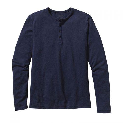 Bluza Patagonia M Daily Henley