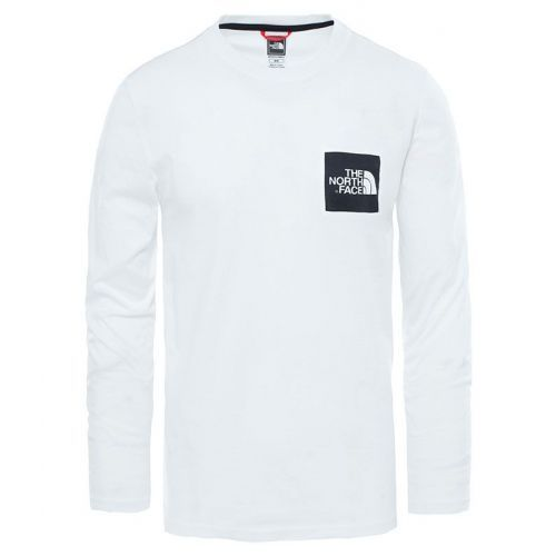 Bluza The North Face M Fine