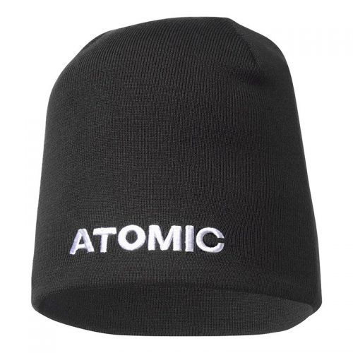 Caciula Atomic Alps blk
