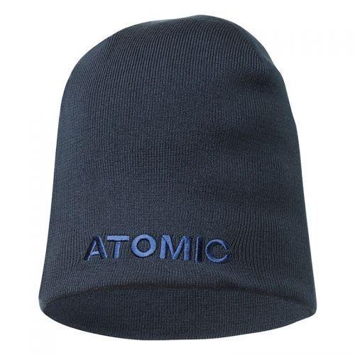 Caciula Atomic Alps Darkest Blue
