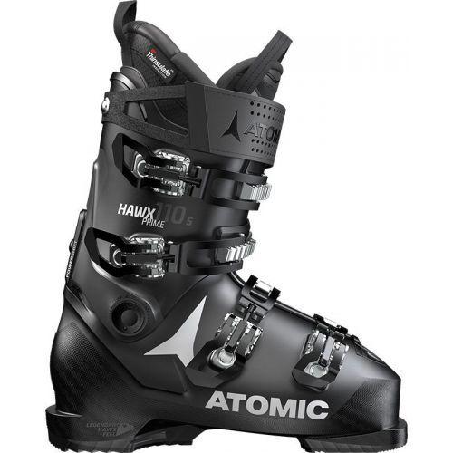 Clapari Atomic Hawx Prime 110 S Black/Anthracite