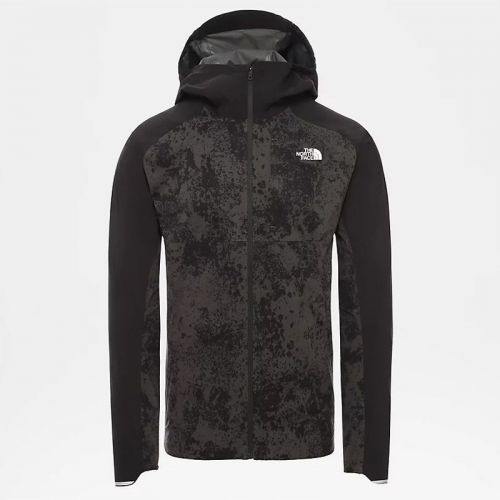 Geaca The North Face M Ambition H2o