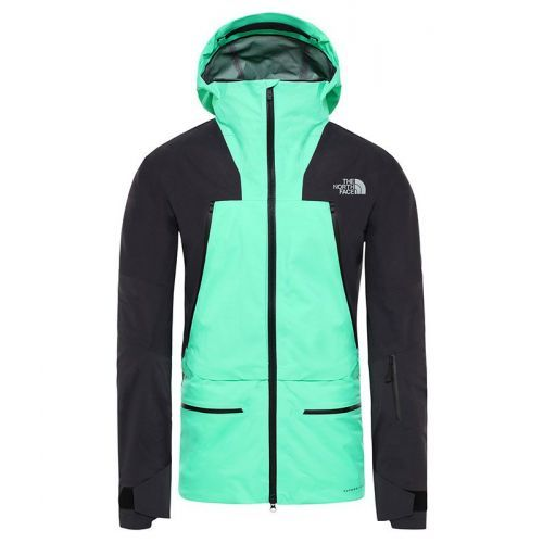 Geaca The North Face M Purist