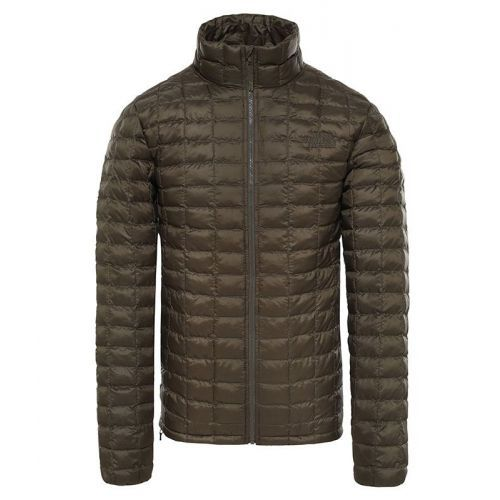 Geaca The North Face M Thermoball Eco