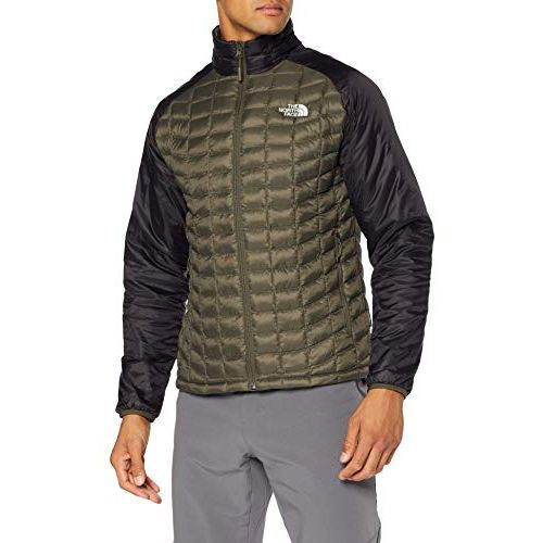 Geaca The North Face M Thermoball Sport