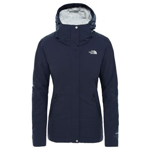 Geaca The North Face W Inlux Insulated