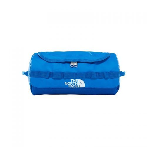 Geanta The North Face BC Travel Canister L