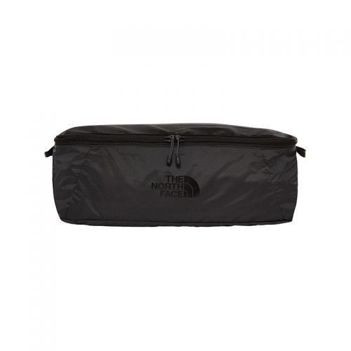 Geanta The North Face Flyweight Package S-M