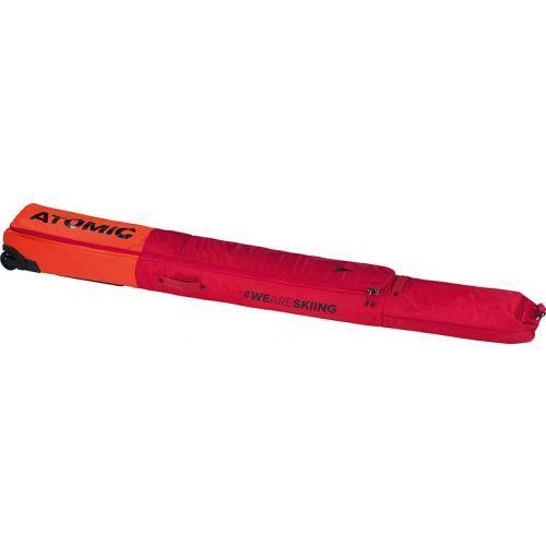 Husa Ski Atomic Rs Double Ski Wheelie Red