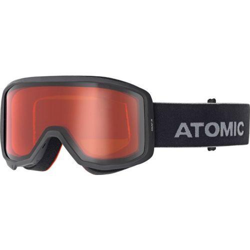 Ochelari Atomic Count Jr Orange Black