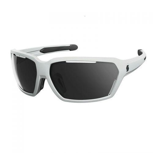 Ochelari Soare Scott Vector