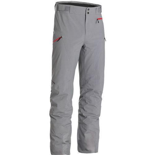 Pantaloni Atomic M Revent 3l Gtx Quiet Shade