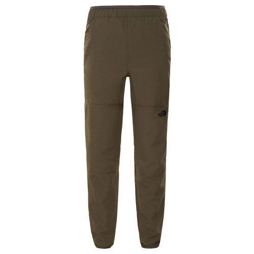 Pantaloni Copii The North Face B Tech