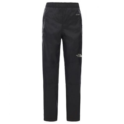 Pantaloni Copii The North Face Y Resolve Rain
