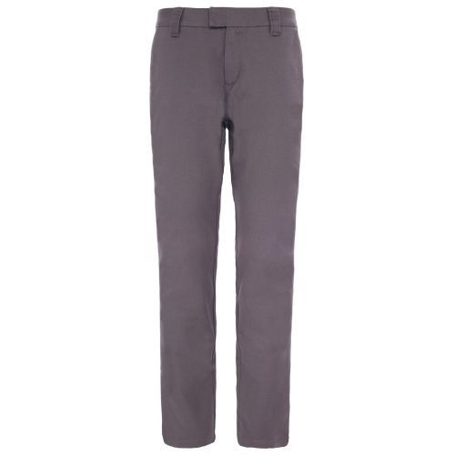 Pantaloni Femei The North Face W Great Sandy 16/17