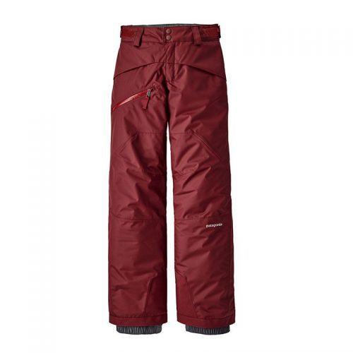 Pantaloni Patagonia Boys Snowshot