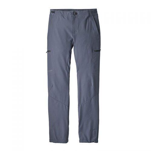 Pantaloni Patagonia W Simul Alpine