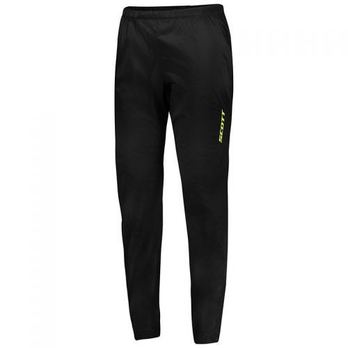 Pantaloni Scott M Rc Run Wp