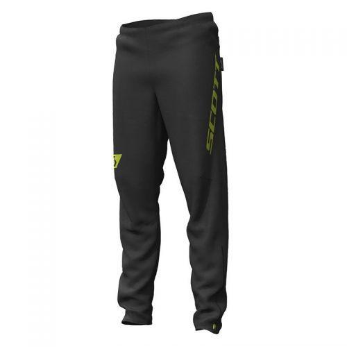 Pantaloni Scott Rc Run Waterproof