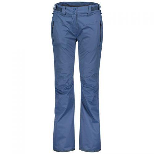 Pantaloni Scott W Ultimate Dryo 10