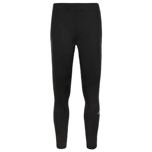 Pantaloni The North Face M Ambition Tight Eu