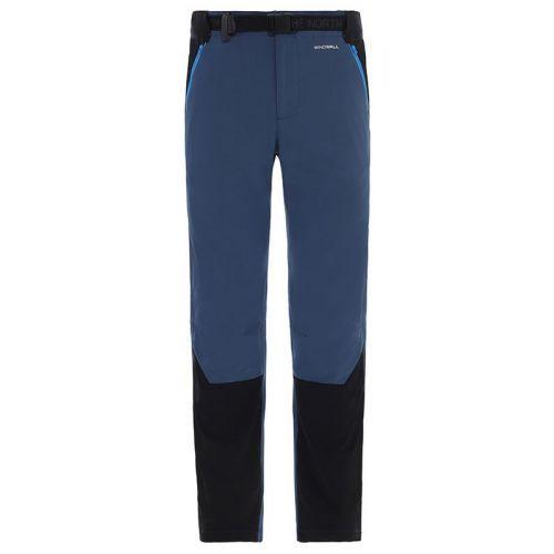 Pantaloni The North Face M Diablo Ii