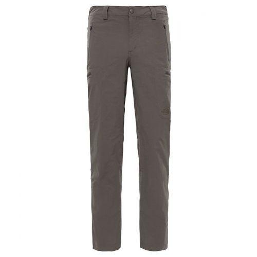 Pantaloni The North Face M Exploration