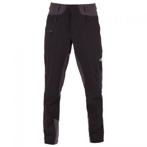 Pantaloni The North Face M Fuyu Subarashi