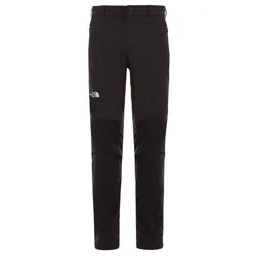 Pantaloni The North Face M Impendor Softshell