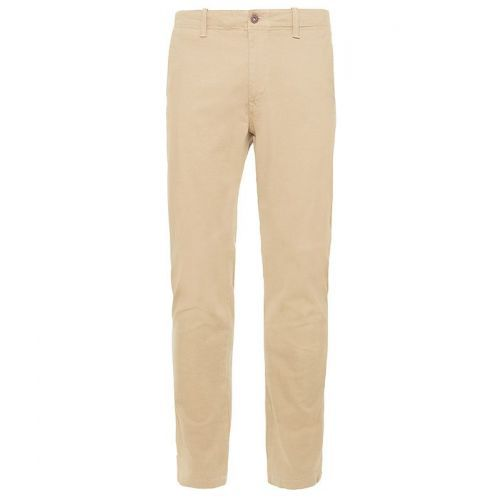 Pantaloni The North Face M Junction
