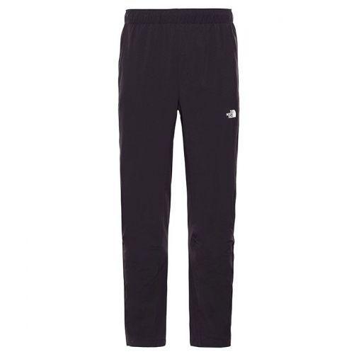 Pantaloni The North Face M Mountek Woven