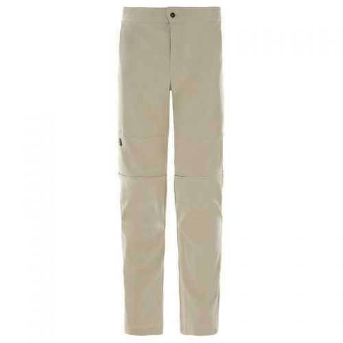 Pantaloni The North Face M Paramount Active Convertible