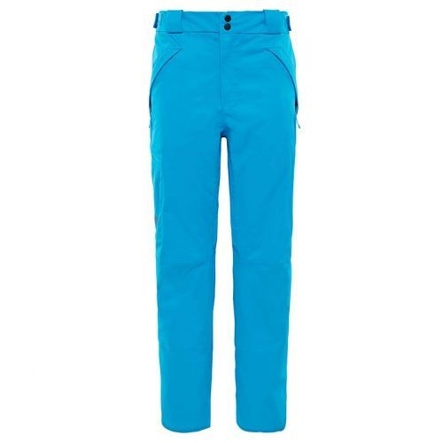 Pantaloni The North Face M Sickline