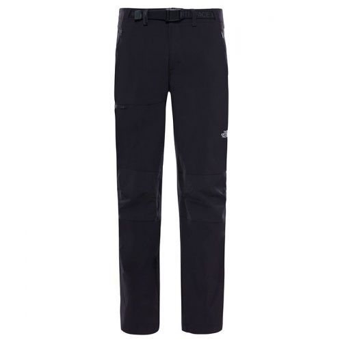 Pantaloni The North Face M Speedlight